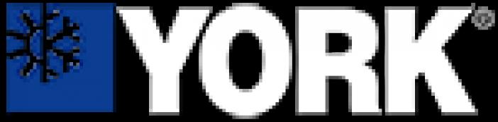 york-logo_02