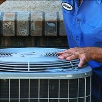 How to Prepare Your HVAC System for Winter