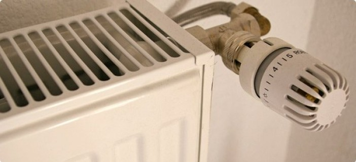 homeguides-articles-thumbs-5_causes_of_hvac_problems.jpg.600x275_q85_crop