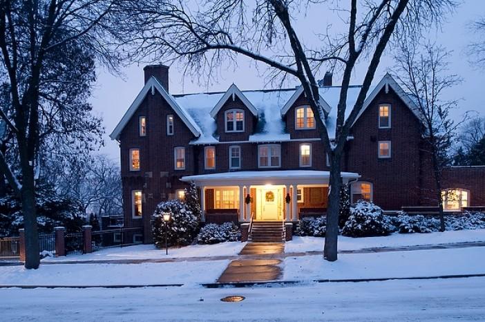Olin_House_winter09_3190