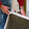 11 Most Common HVAC Problems