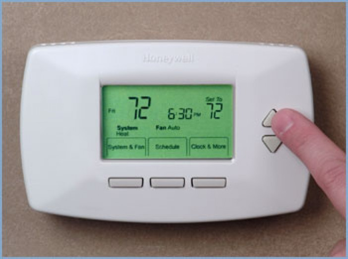 Campaign_Feature_Photo_Thermostat
