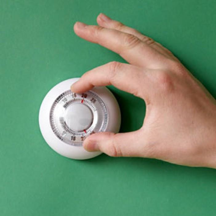 reduce-heat