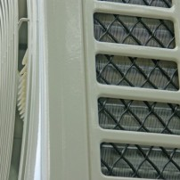 Air Conditioner Maintenance:  Keep Your AC Healthy Between Checkups