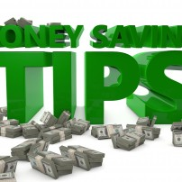 5 Tips for Saving on Your A/C Bill