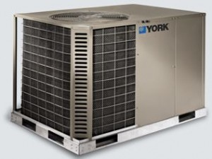 Gurley and Son Commercial and residential services for furnace and ac unit install and repair