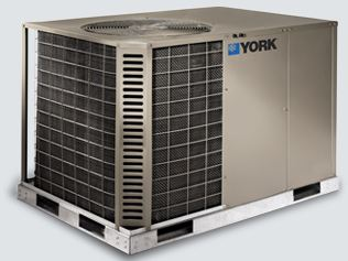 York Ac Units >> Gurley Son Heating And Cooling Commercial And