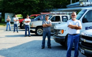 Gurley and Son - Providing Southern Illinois 24/7 furnace and Ac unit service, and installation