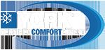 York CCE Logo