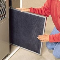Maintain Your HVAC System for Big Savings!