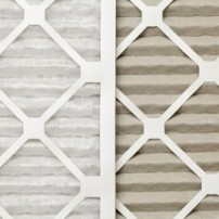 Keep it Clean: Your Home's Air Filters