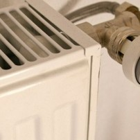 5 Common Causes of HVAC Problems