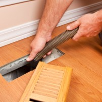 Five Tips to Prep Your HVAC System for Spring Time
