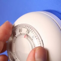 Money-Saving Tips: Air conditioning