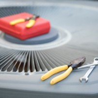 Why Is Timing Important When Scheduling A/C Maintenance And Repairs?