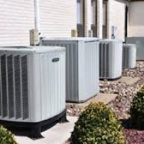15 Interesting Facts about HVAC
