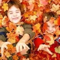 Fall Season Safety Tips