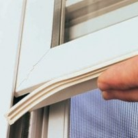 8 Easy Ways to Seal Air Leaks Around the House