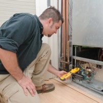 Business Owners: Get your HVAC system ready for spring weather!