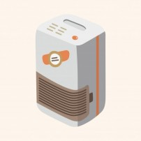 Get Your Dehumidifier Ready for Spring