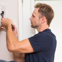 The Key To Summer Comfort Is Servicing Your Air Conditioner