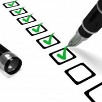 Your 2015 Summer Air Conditioning Maintenance Checklist
